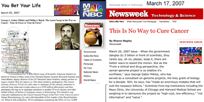 Ybyl_leads_newsweek_follows_3