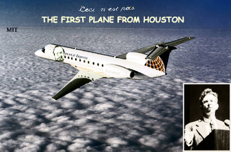 The_first_plane_from_houston_4