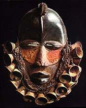 African_mask_99