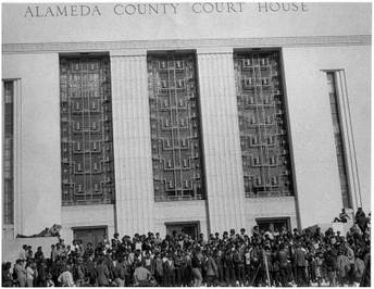 Alameda_courthouse_3