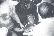 Rfk_wounded_1