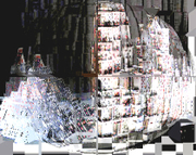 The_collapsing_house_of_cards2