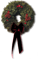 Wreath_ad_sm
